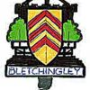 Bletchingley Parish Council Report June to December 2018