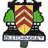 Bletchingley Parish Council Report June to December 2018