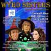 Showtimers – Wyrd Sisters