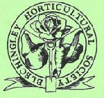 Annual Show – Bletchingley Horticultural Society