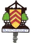 Go Ahead Bletchingley – Village Survey results