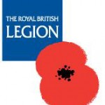 Bletchingley Branch, Royal British Legion update