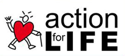 Action for Life – Free Guided walks in Bletchingley