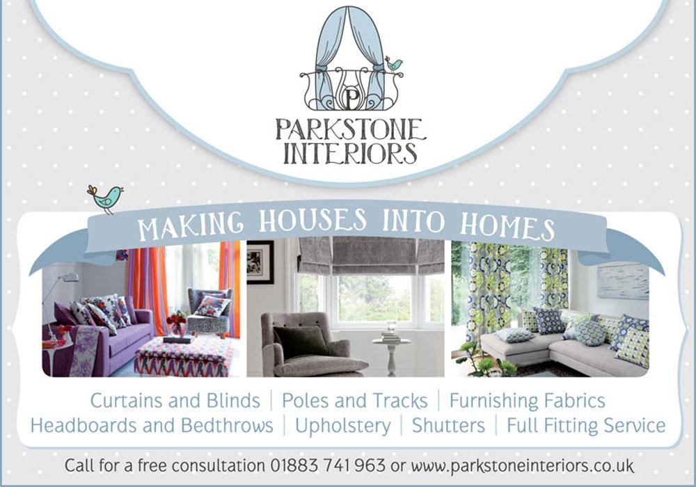 PARKSTONE-INTERIORS-ad-132m