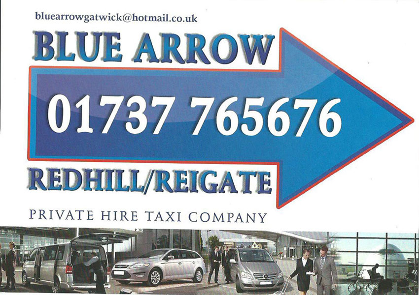 Blue-arrow-Logo