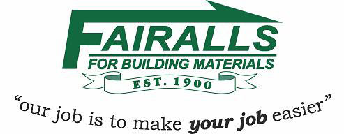 New-Fairalls-Logo-with-Stra