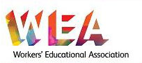 Volunteers wanted for Workers Educational Association