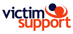 Become a Victim Support volunteer