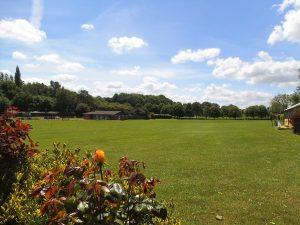 GRANGE MEADOW to host Summer Fun Day
